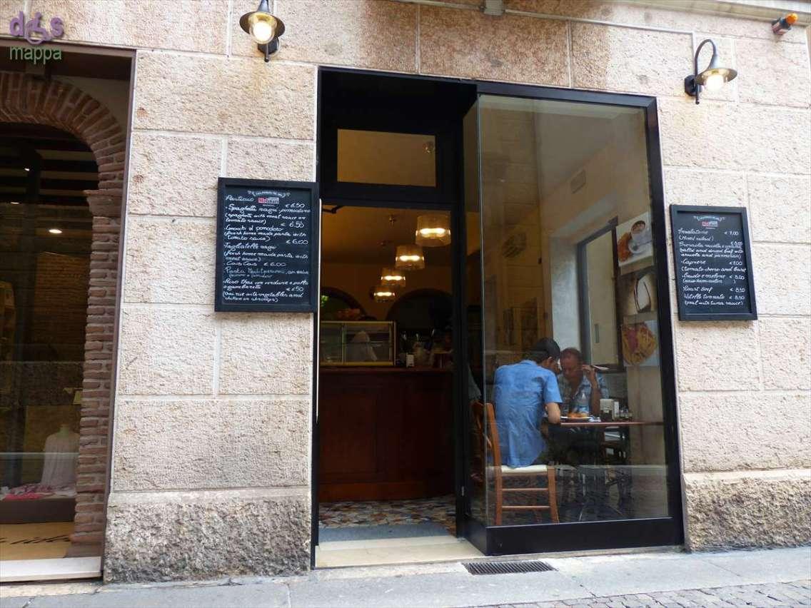 20140731_accessibilita_disabili_caffe_noris_verona_49