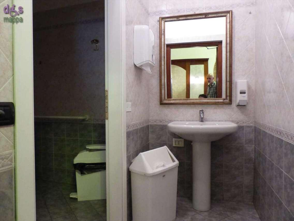 20140731_accessibilita_disabili_caffe_noris_verona_54