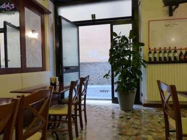 20140731_accessibilita_disabili_caffe_noris_verona_58