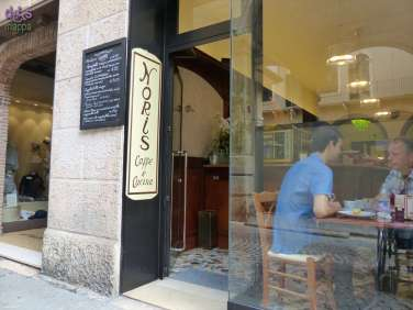 20140731_accessibilita_disabili_caffe_noris_verona_71