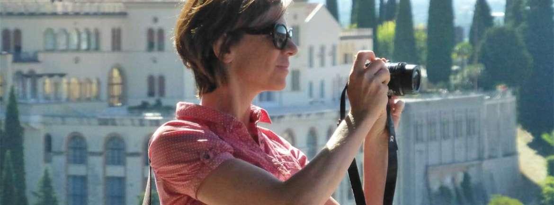 20140817 Fotografa Verona