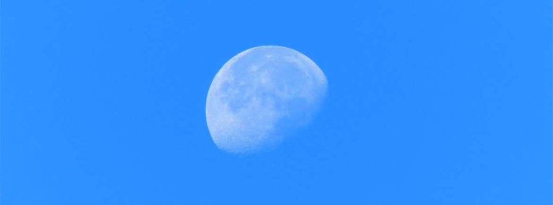 20140913_la_luna_di_giorno_verona