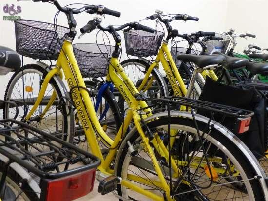 20140917 Biciclette Comune di Verona