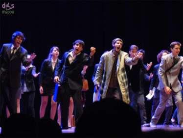 20141004 Naufragio dei matti Anderloni Teatro Ristori Verona 238
