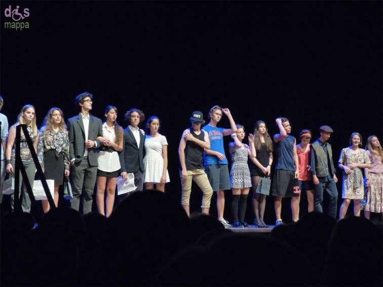 20141004 Naufragio dei matti Anderloni Teatro Ristori Verona 269