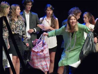 20141004 Naufragio dei matti Anderloni Teatro Ristori Verona 277