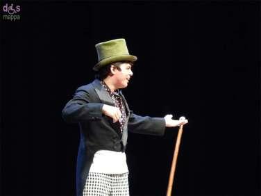 20141004 Naufragio dei matti Anderloni Teatro Ristori Verona 283