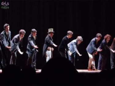 20141004 Naufragio dei matti Anderloni Teatro Ristori Verona 290
