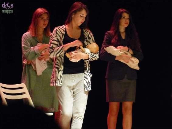 20141004 Naufragio dei matti Anderloni Teatro Ristori Verona 303