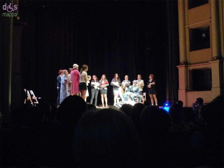 20141004 Naufragio dei matti Anderloni Teatro Ristori Verona 312