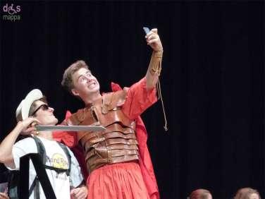 20141004 Naufragio dei matti Anderloni Teatro Ristori Verona 340