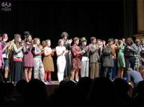 20141004 Naufragio dei matti Anderloni Teatro Ristori Verona 479