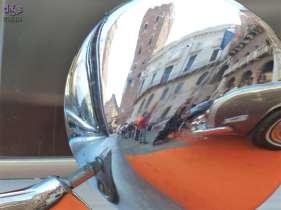 20140928 Legend Cars Verona auto epoca 31