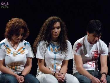 20141012 Permessi Simone Azzoni Teatro Nuovo Verona 652