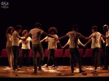 20141012 Permessi Simone Azzoni Teatro Nuovo Verona 657