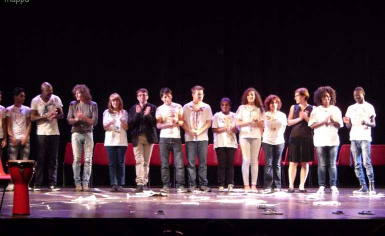 20141012 Permessi Simone Azzoni Teatro Nuovo Verona 688