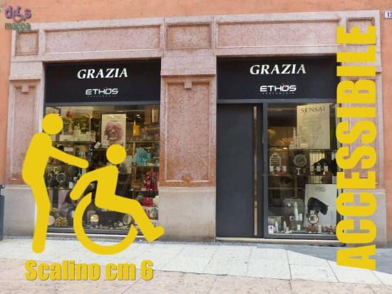05-Grazia-via-Mazzini-Verona-Accessibilita-disabili