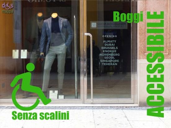 06-Boggi-abbligliamento-uomo-via-Mazzini-Verona-Accessibilita-disabili