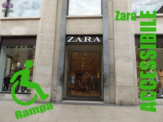 07-Zara-abbligliamento-via-Mazzini-Verona-Accessibilita-disabili