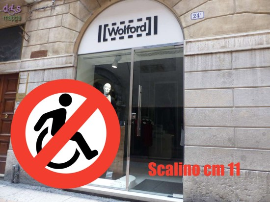 11-Wolford-via-Mazzini-Verona-Accessibilita-disabili