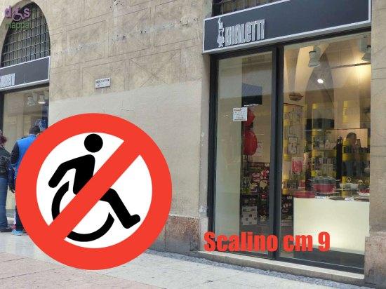 13-Bialetti-via-Mazzini-Verona-Accessibilita-disabili