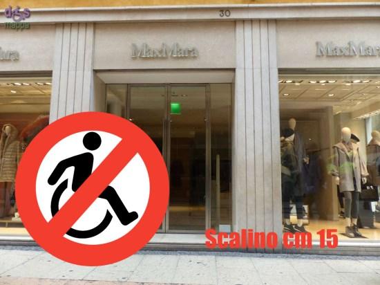 14-MaxMara-via-Mazzini-Verona-Accessibilita-disabili