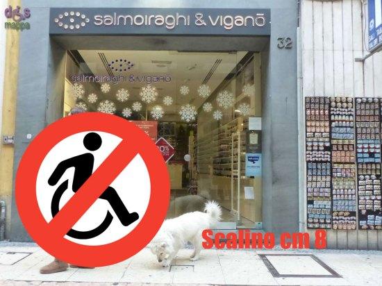 17-Salmoraghi-via-Mazzini-Verona-Accessibilita-disabili