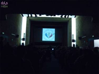 20140205_altresequenze_corti_disabilita_cinema_stimate_verona_921