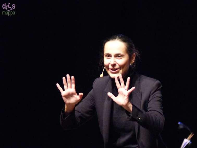 20141116 Elisabetta Garilli Ninne nanne Verona 70