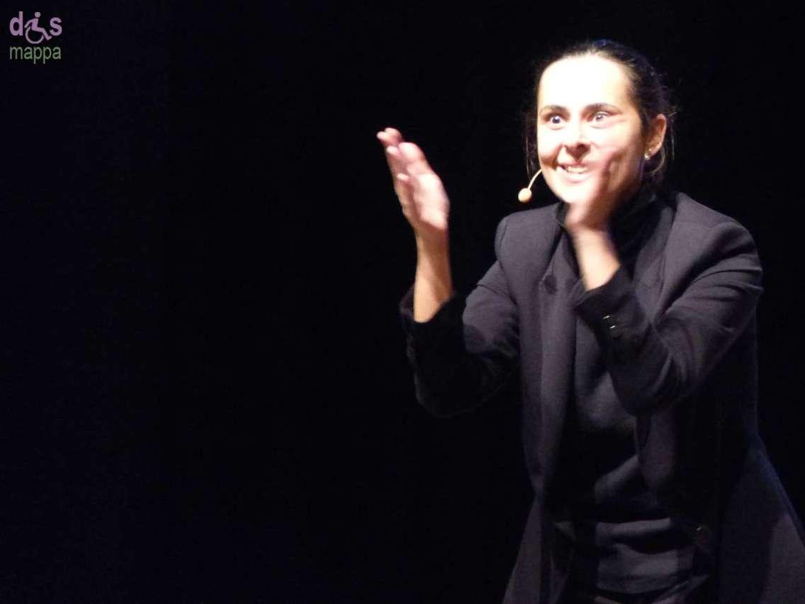 20141116 Elisabetta Garilli Ninne nanne Verona 88