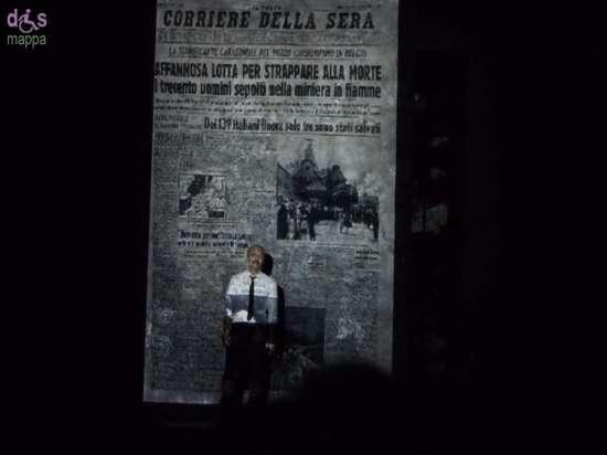 20141202 Giuseppe Fiorello Penso che un sogno cosi Verona 845