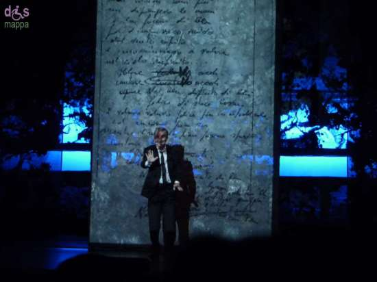20141202 Giuseppe Fiorello Penso che un sogno cosi Verona 876