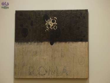 20150103 Roberto Floreani Citta ideale Verona 241