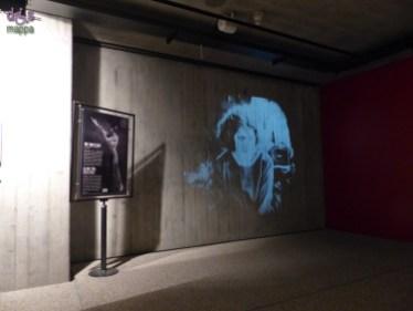 20150308 Mostra Tina Modotti Scavi Scaligeri Verona 797