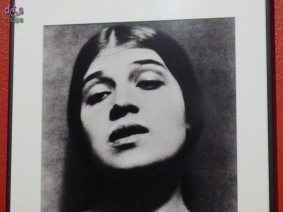 20150308 Mostra Tina Modotti Scavi Scaligeri Verona 839