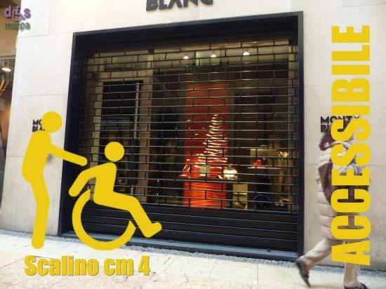 21-MontBlanc-via-Mazzini-Verona-Accessibilita-disabili