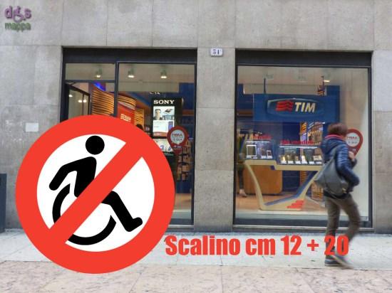 27-Tim-via-Mazzini-Verona-Accessibilita-disabili
