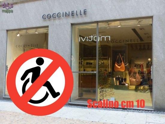 28-Coccinelle-via-Mazzini-Verona-Accessibilita-disabili