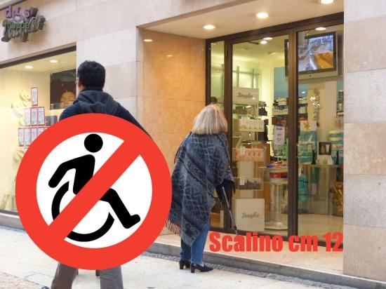 40-Douglas-via-Mazzini-Verona-Accessibilita-disabili