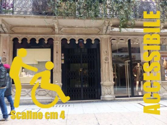 53-Passeroni-via-Mazzini-Verona-Accessibilita-disabili