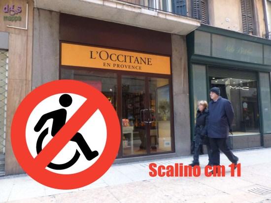 55-Occitane-pelli-via-Mazzini-Verona-Accessibilita-disabili