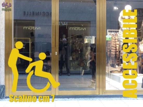 60-Motivi-via-Mazzini-Verona-Accessibilita-disabili