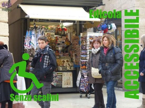 63-Edicola-via-Mazzini-Verona-Accessibilita-disabili