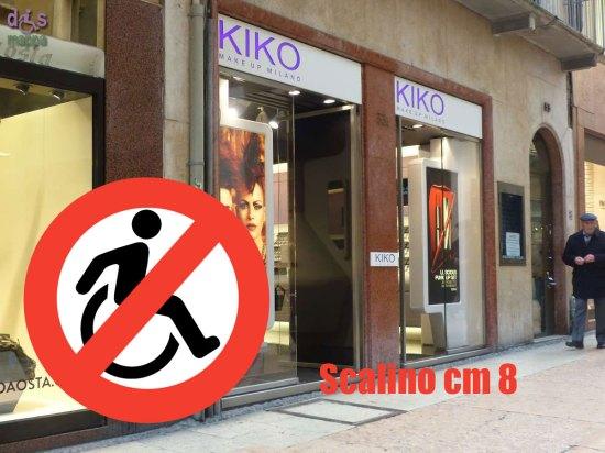 68-Kiko-via-Mazzini-Verona-Accessibilita-disabili