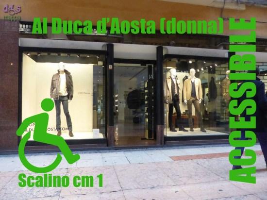 69-Duca-Aosta-donna-via-Mazzini-Verona-Accessibilita-disabili