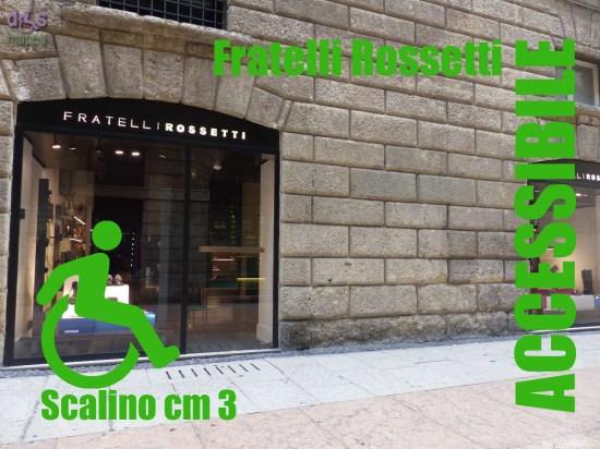 76-Fratelli-Rossetti-via-Mazzini-Verona-Accessibilita-disabili