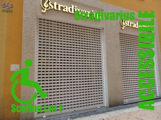 78-Stradivarius-via-Mazzini-Verona-Accessibilita-disabili