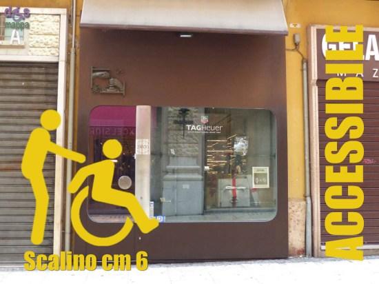84-Zanoni-via-Mazzini-Verona-Accessibilita-disabili