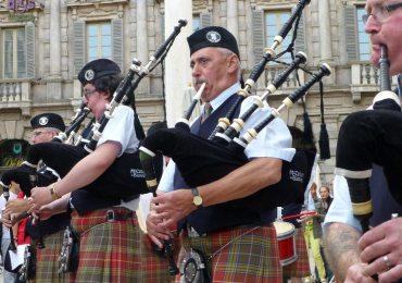 20120921 Cornamuse Scozia Tocati Verona