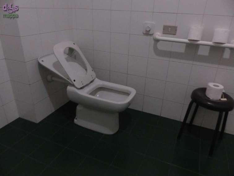 20141223 Bagno disabili Teatro Filarmonico Verona 89